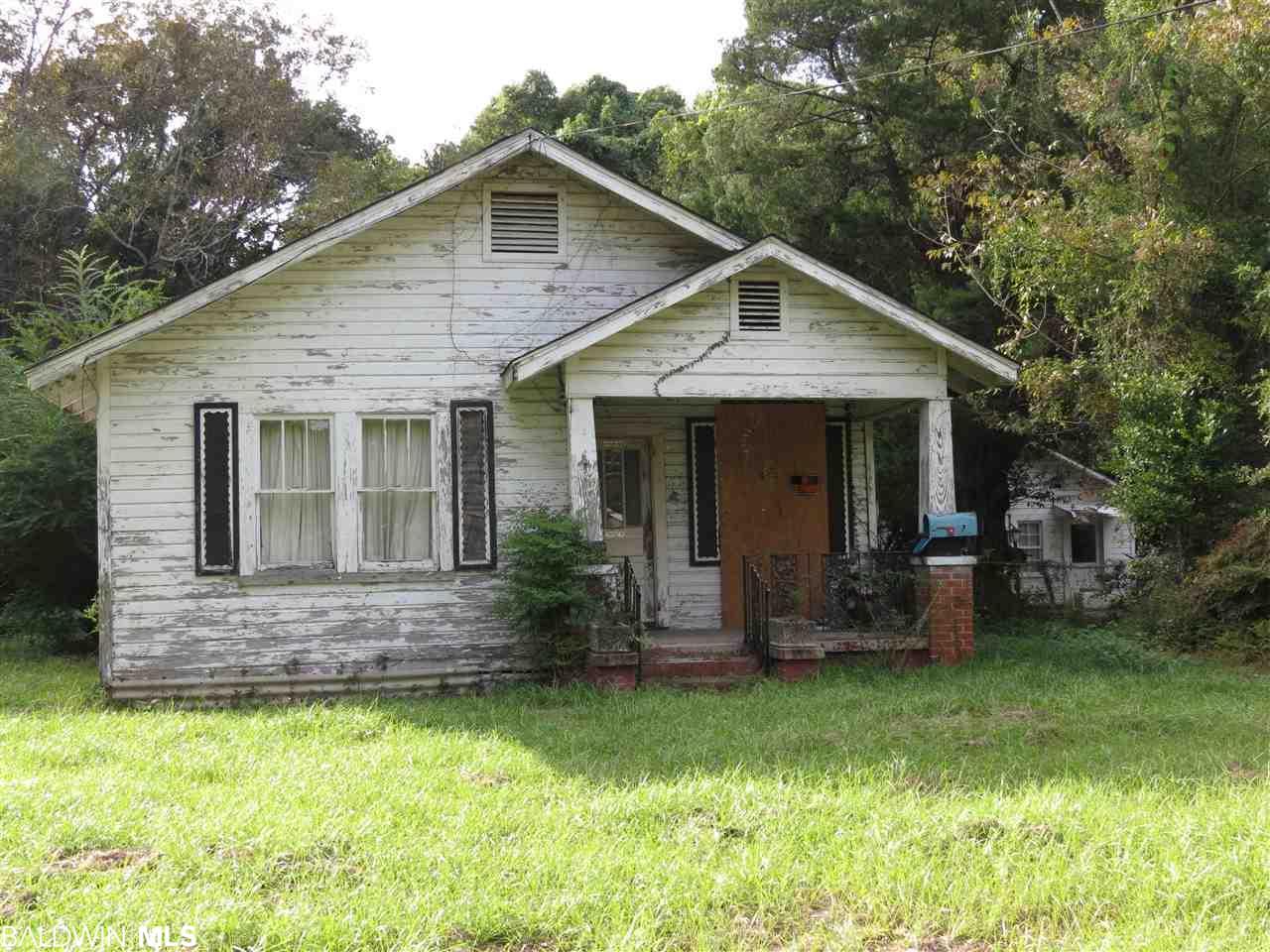 650 Shannon Street, Mobile, AL 36606