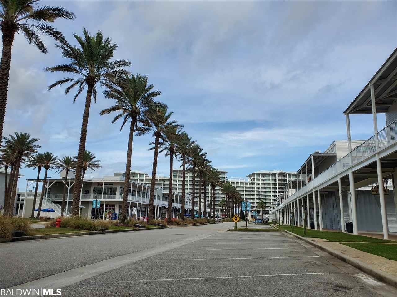 4851 Wharf Pkwy 714, Orange Beach, AL 36561