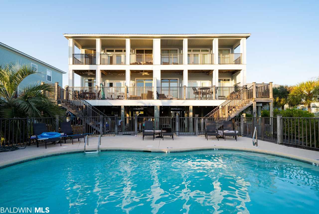 26314 Cotton Bayou Dr, Orange Beach, AL 36561