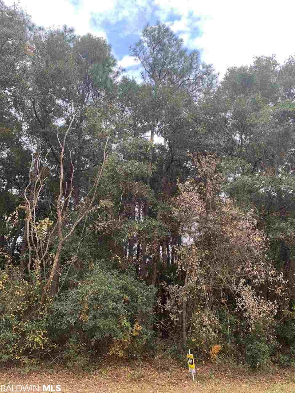 0 Springhill Woods Dr, Mobile, AL 36608