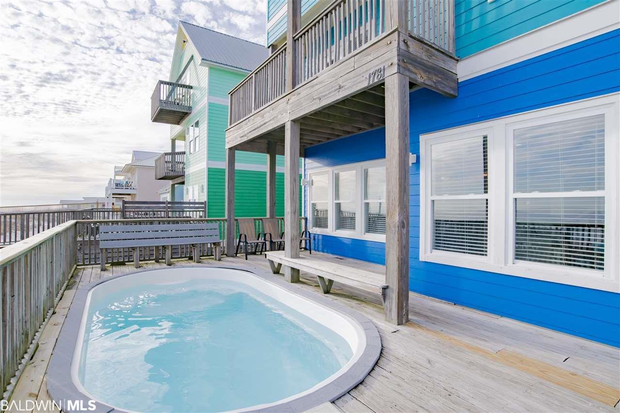 1781 W Beach Blvd, Gulf Shores, AL 36542