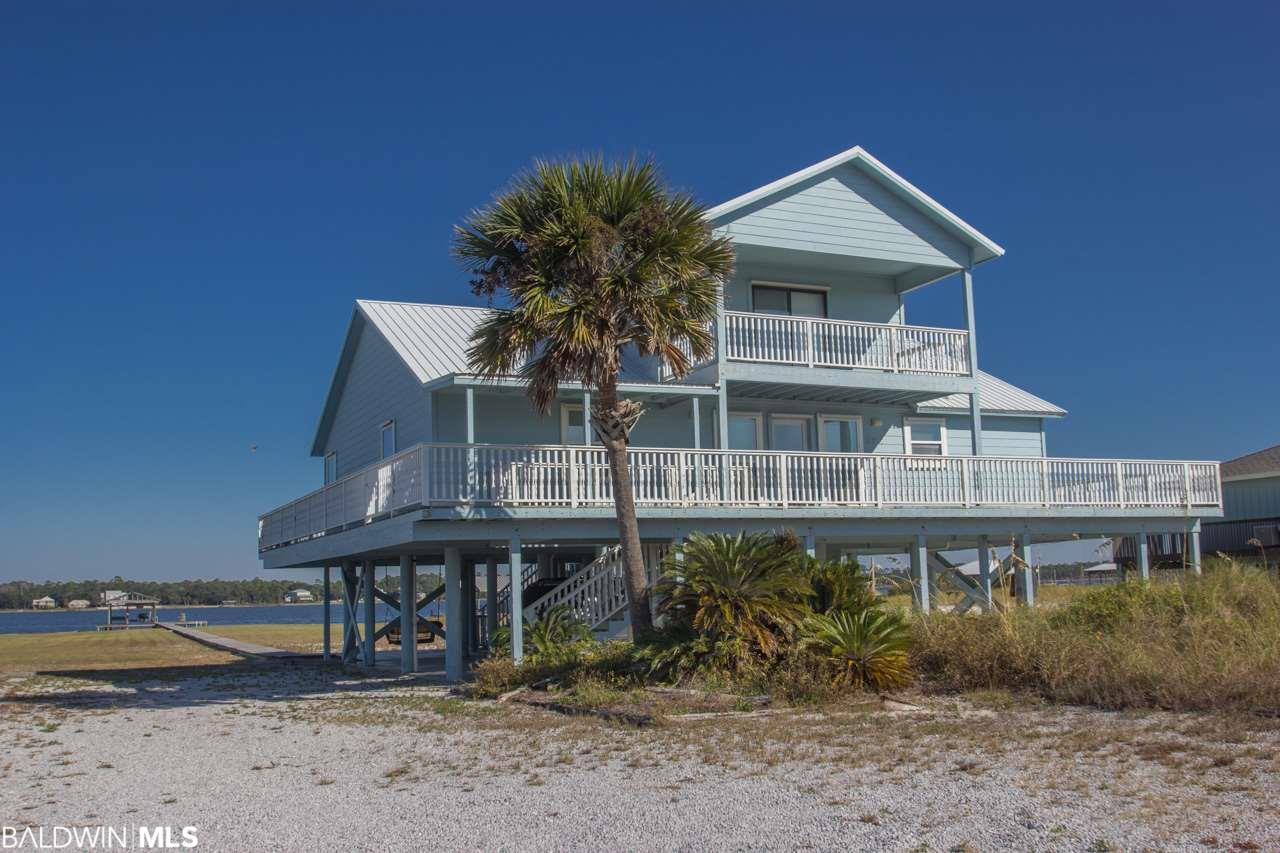 2336 W Beach Blvd, Gulf Shores, AL 36542