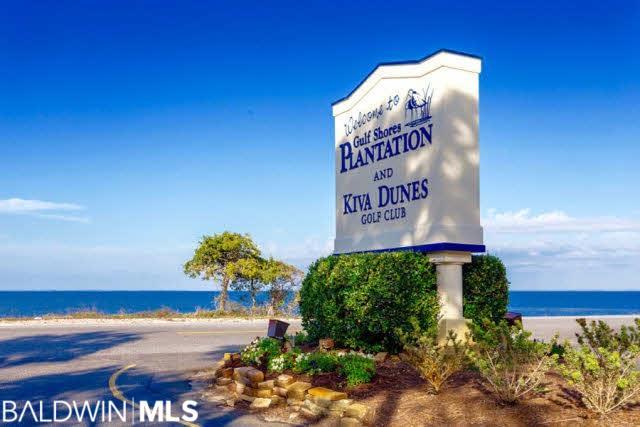 400 Plantation Blvd 4114, Gulf Shores, AL 36542