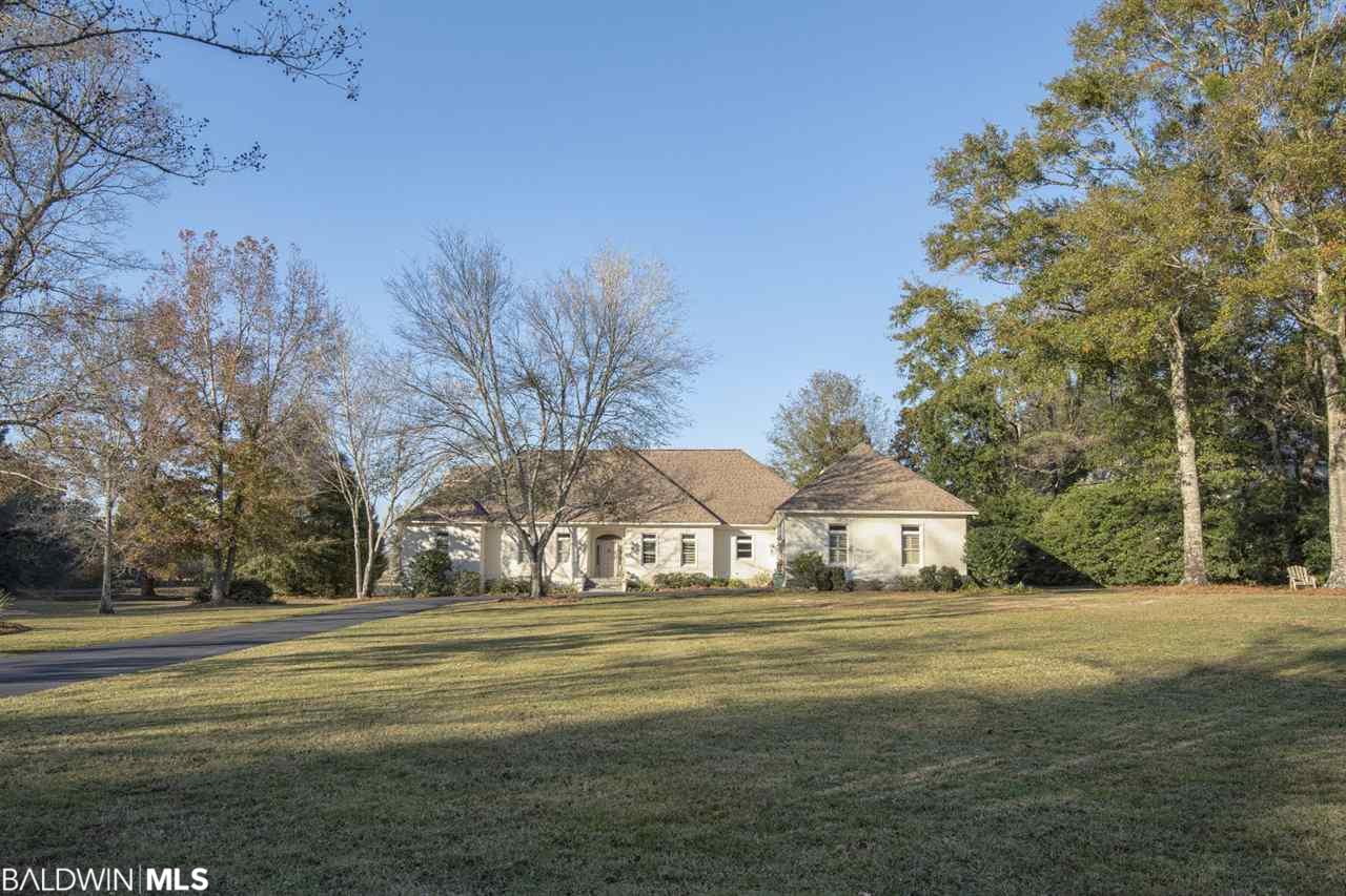 6371 Raintree Road, Fairhope, AL 36532
