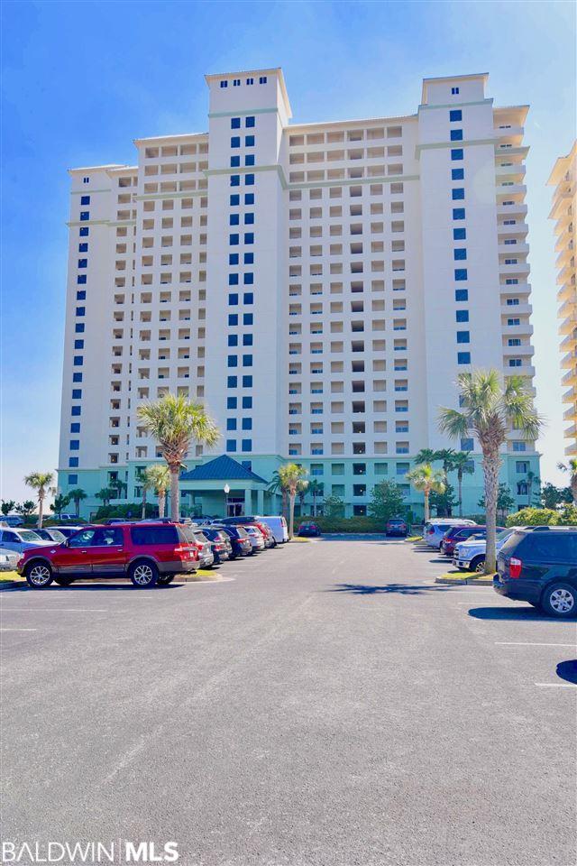 375 Beach Club Trail B1207, Gulf Shores, AL 36542