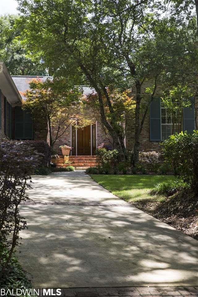 500 Lea Avenue, Daphne, AL 36526