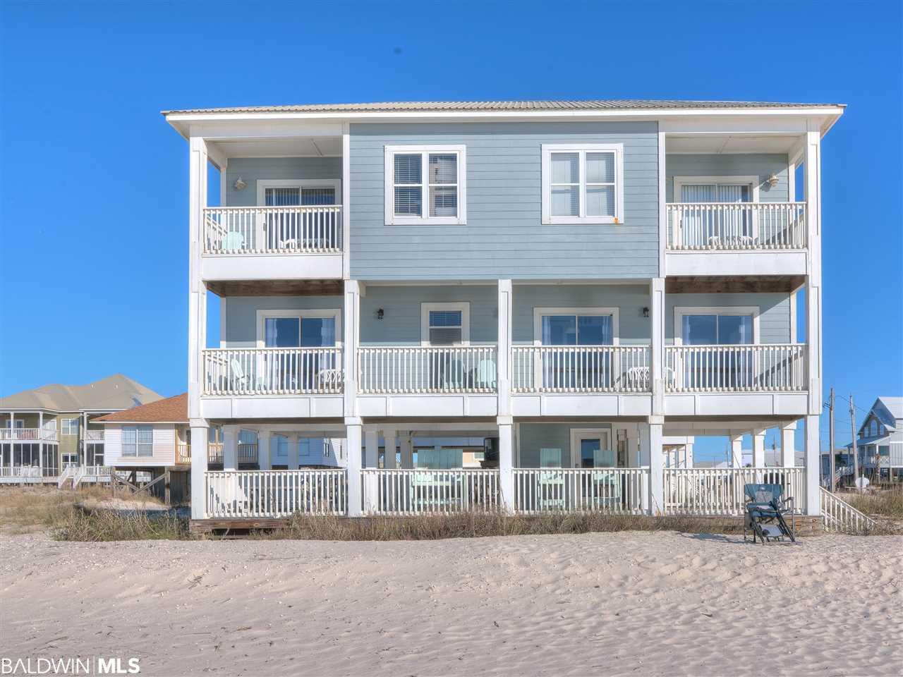 281 Boykin Court S, Gulf Shores, AL 36542