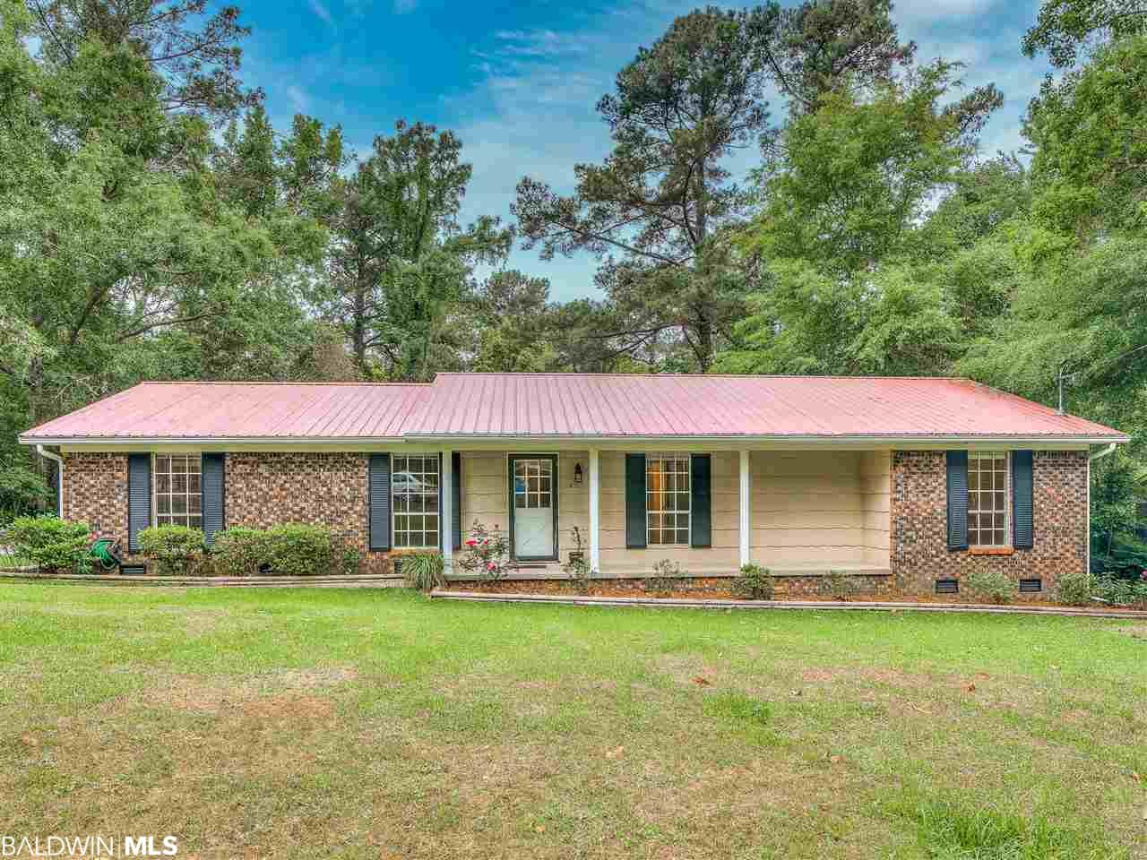 4 Rally Road, Spanish Fort, AL 36527