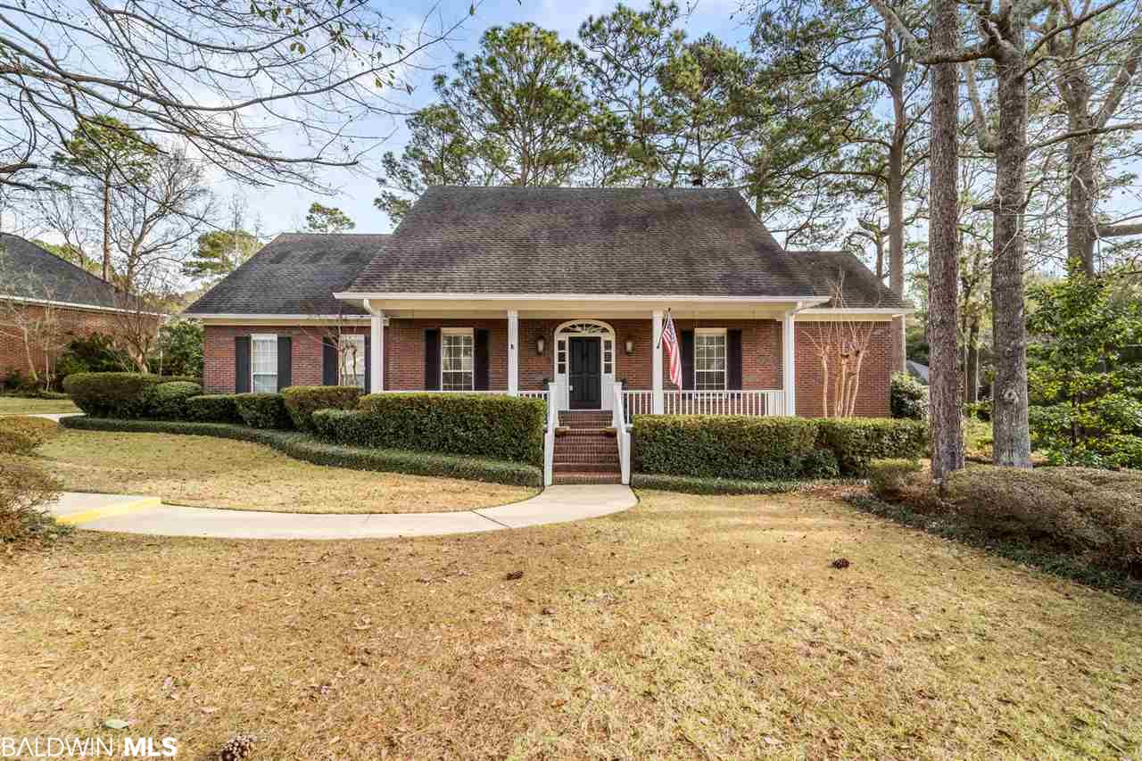 5 Iron Clad Port, Spanish Fort, AL 36527