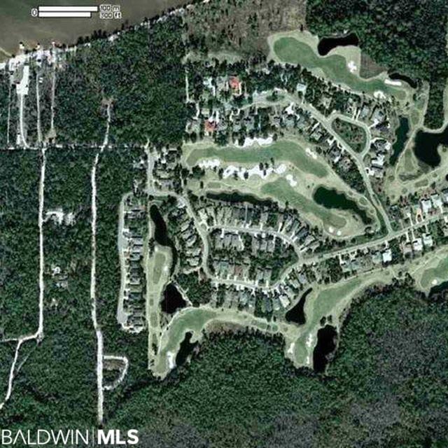 14001 Fort Morgan Hwy, Gulf Shores, AL 36542