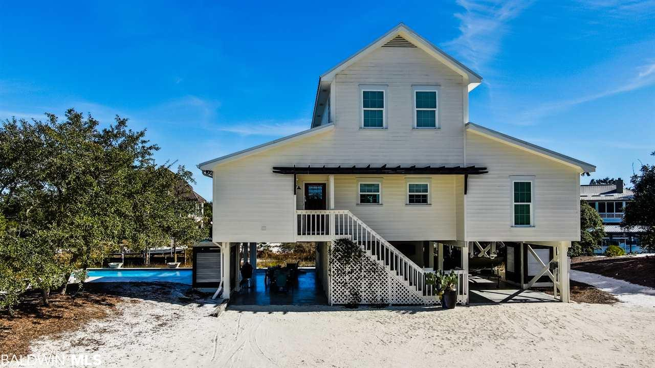 33188 Marlin Key Drive, Orange Beach, AL 36561