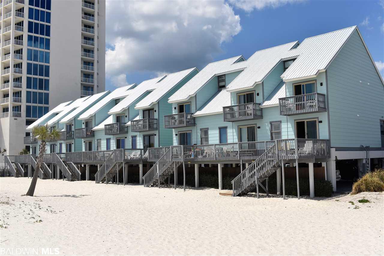 507 W Beach Blvd 203, Gulf Shores, AL 36542