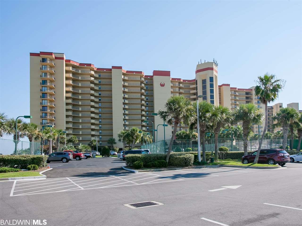 24400 Perdido Beach Blvd 401, Orange Beach, AL 36561