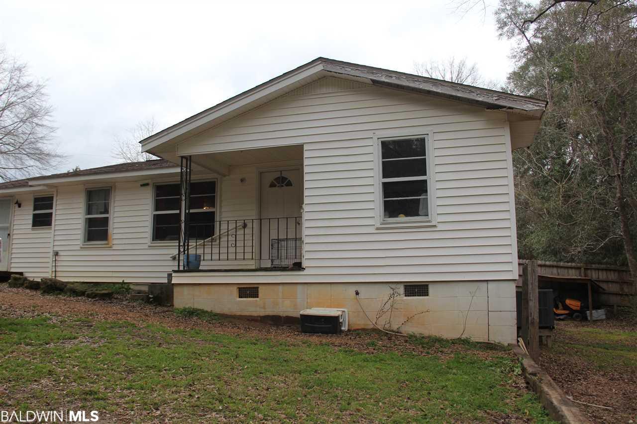 2934 County Road 17, Franklin, AL 36444