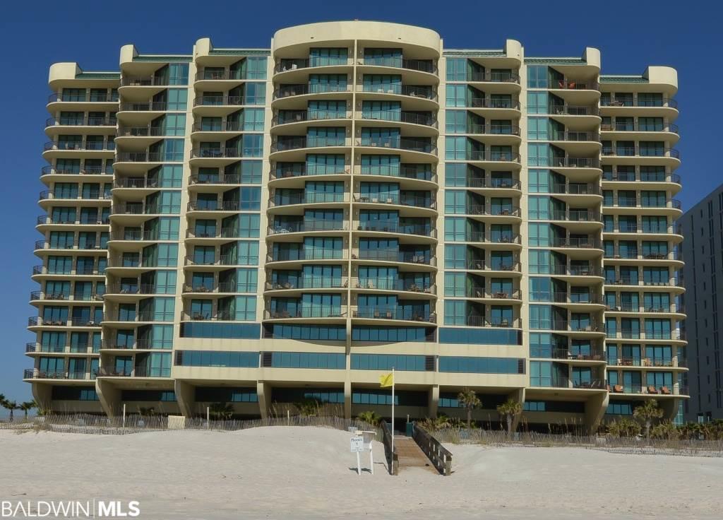29488 Perdido Beach Blvd 605, Orange Beach, AL 36561
