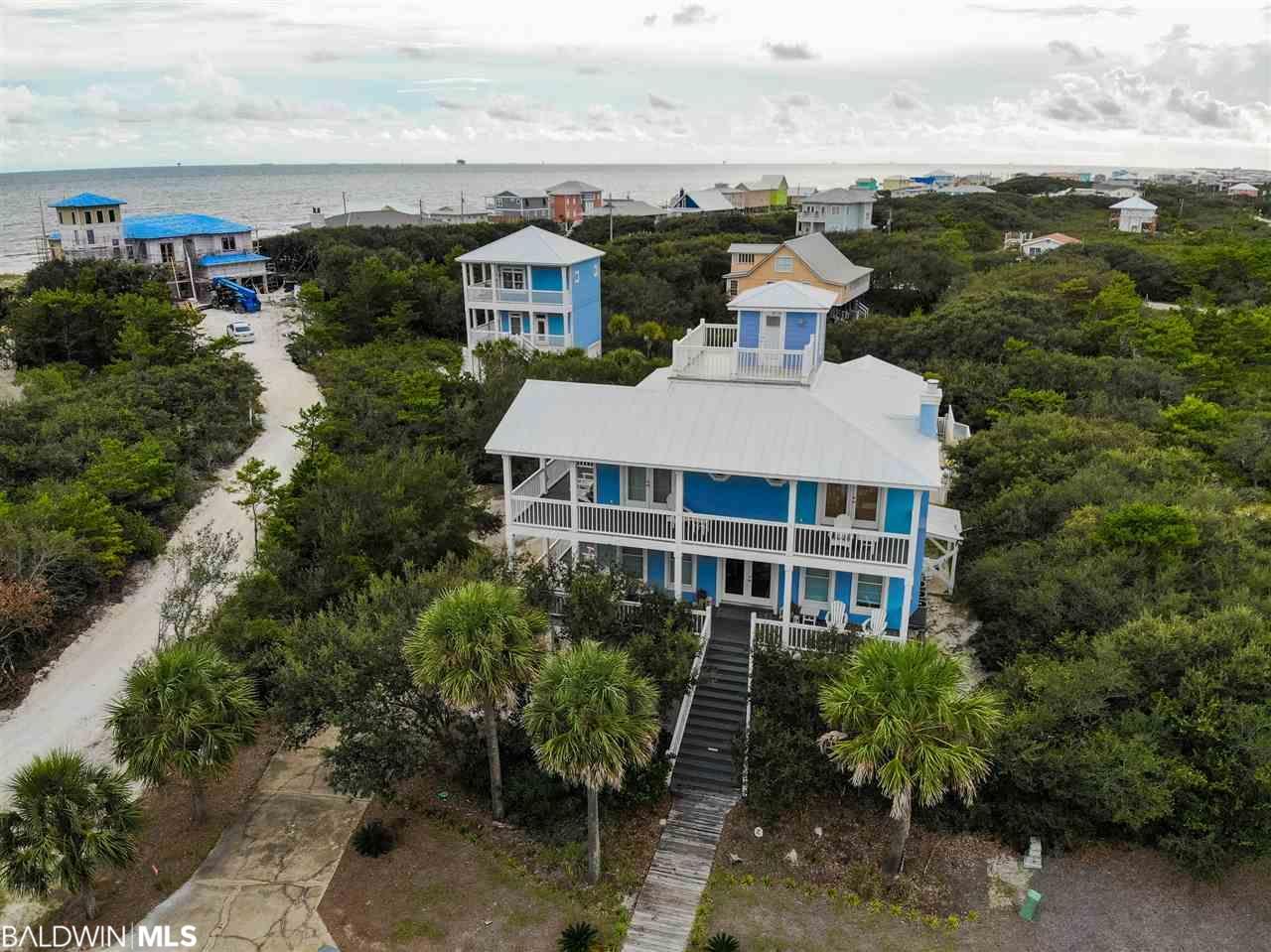7120 Kiva Way, Gulf Shores, AL 36542
