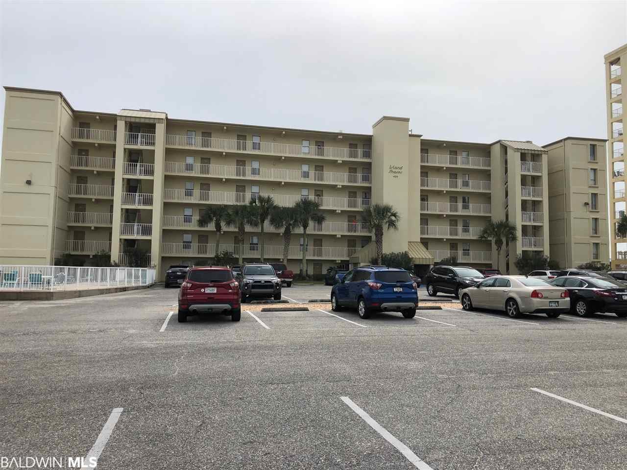421 E Beach Blvd 551, Gulf Shores, AL 36542