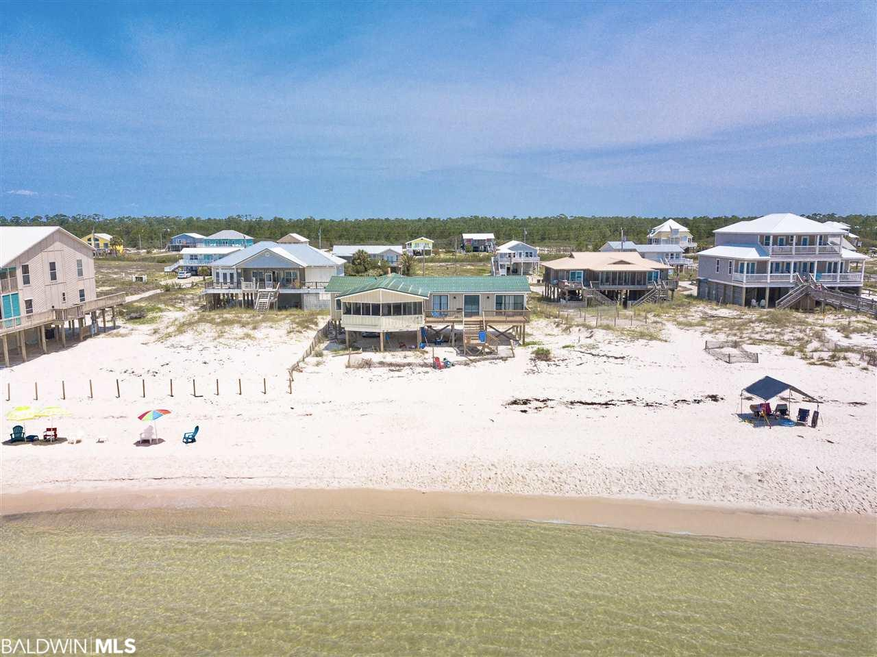 5914 Beach Blvd, Gulf Shores, AL 36542
