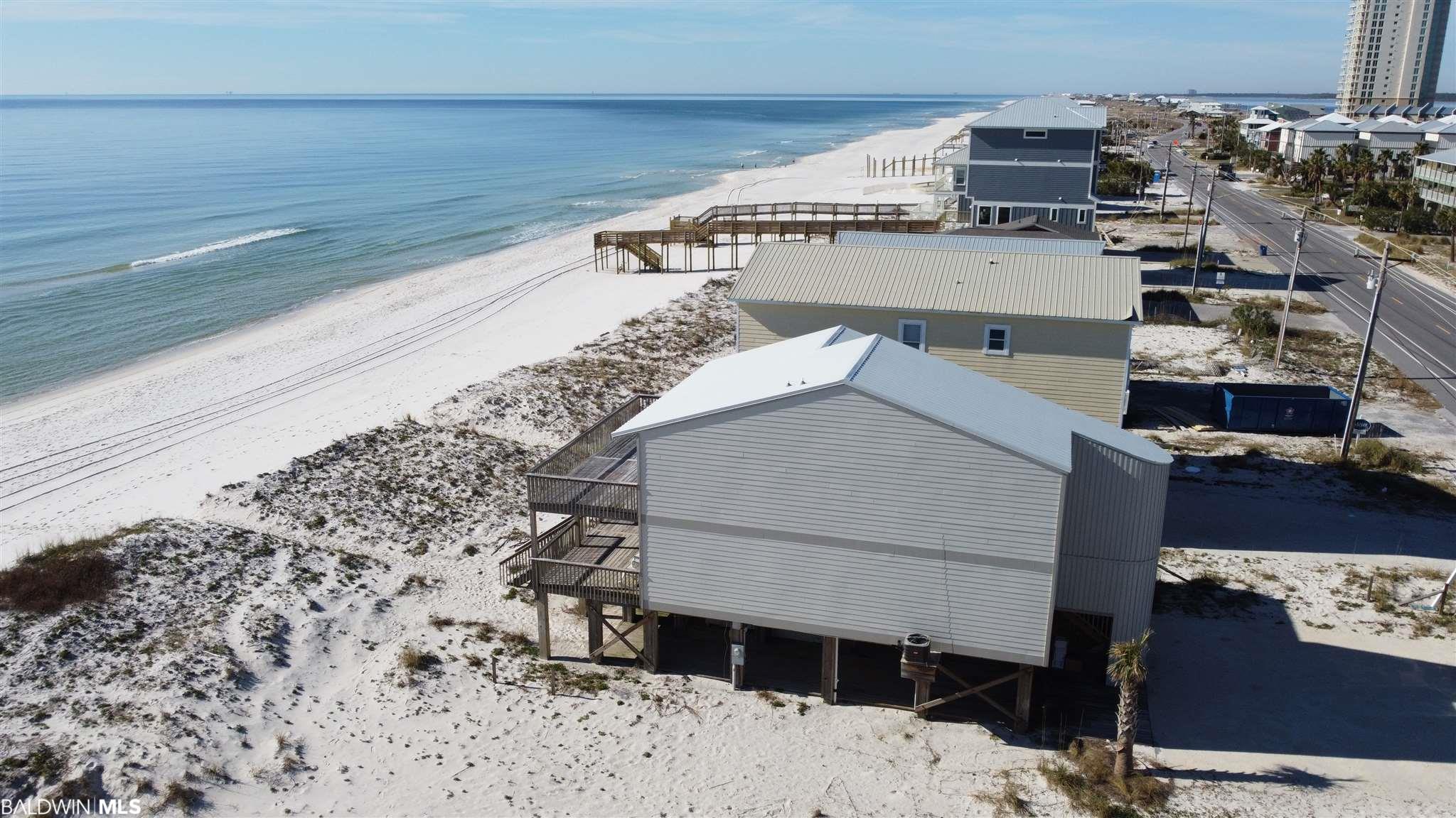 1869 W Beach Blvd, Gulf Shores, AL 36542