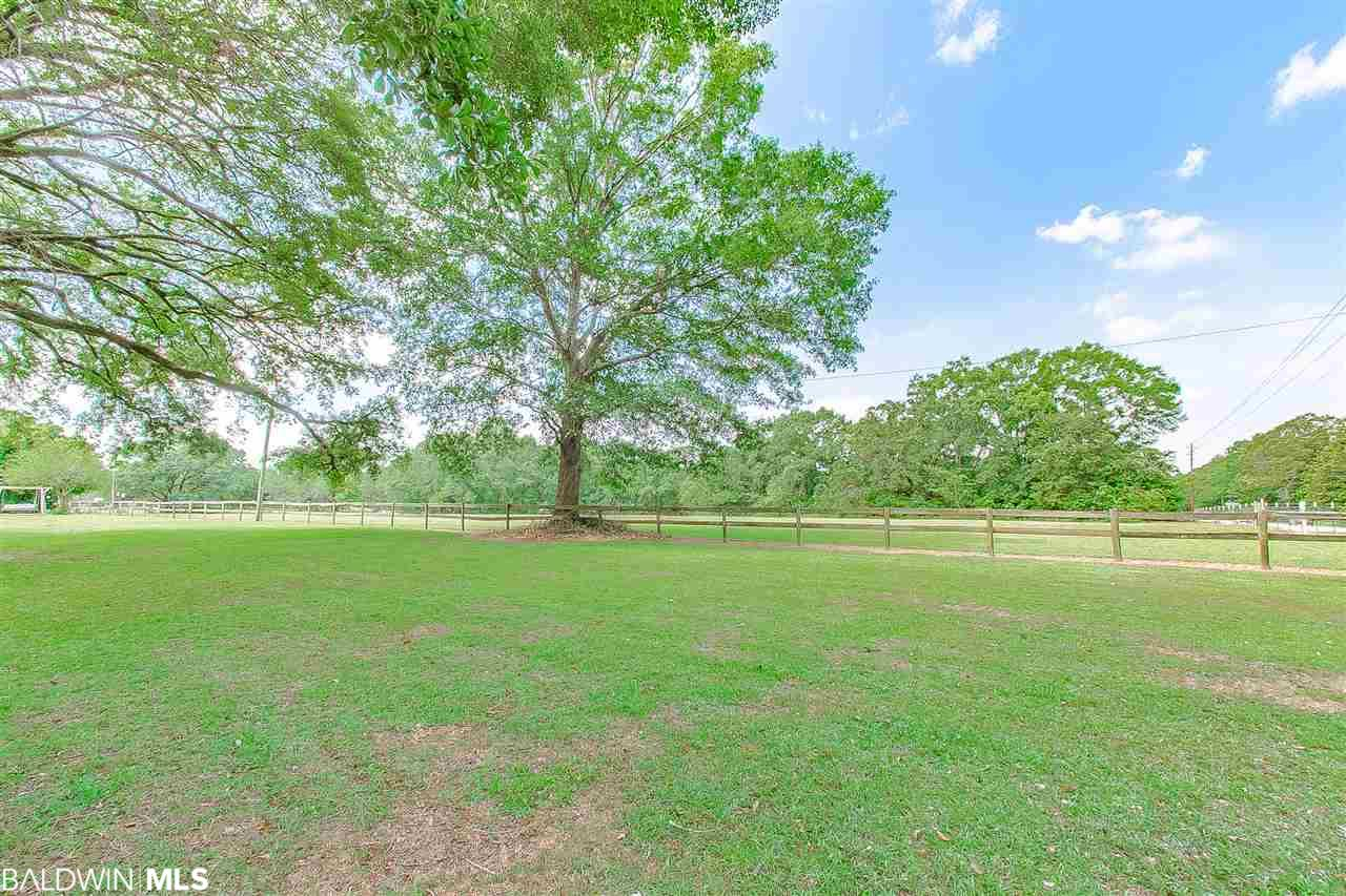 0 Old Pascagoula Rd, Theodore, AL 36582