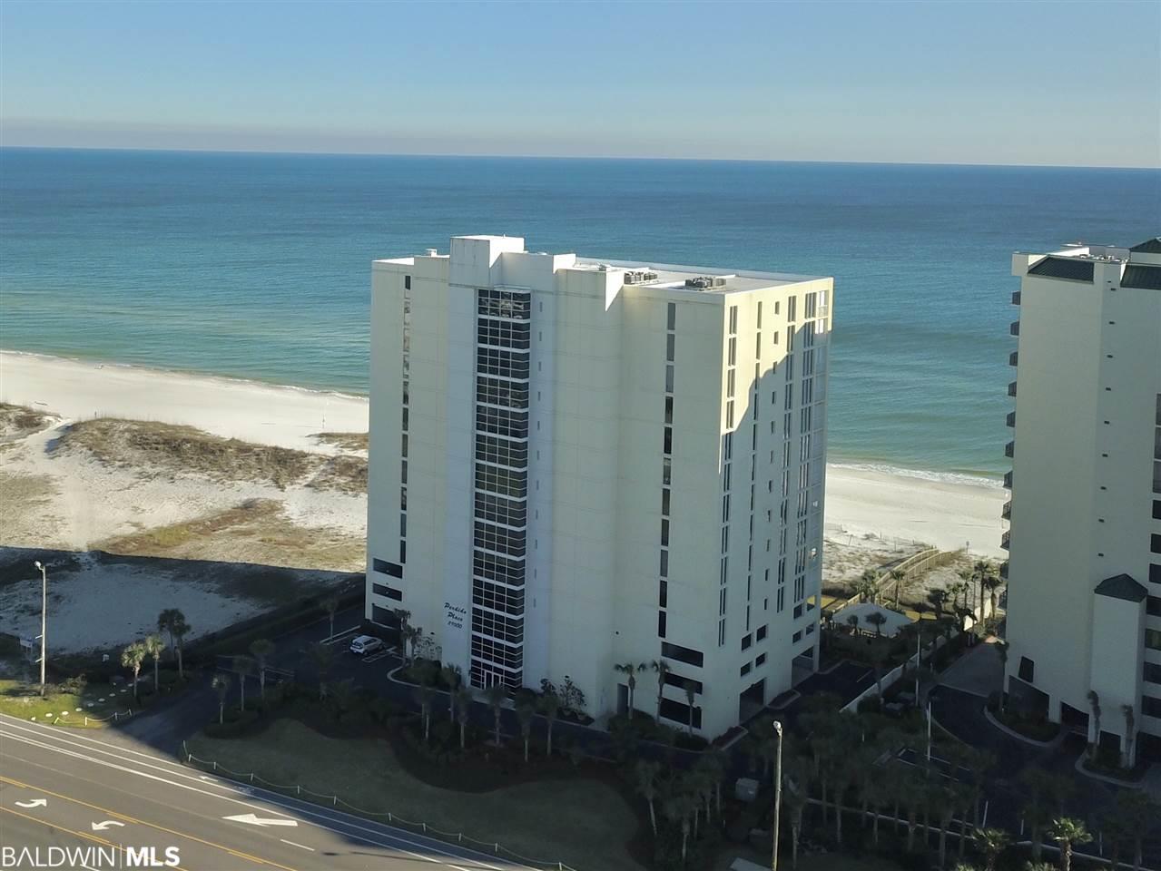 29500 Perdido Beach Blvd 1403, Orange Beach, AL 36561