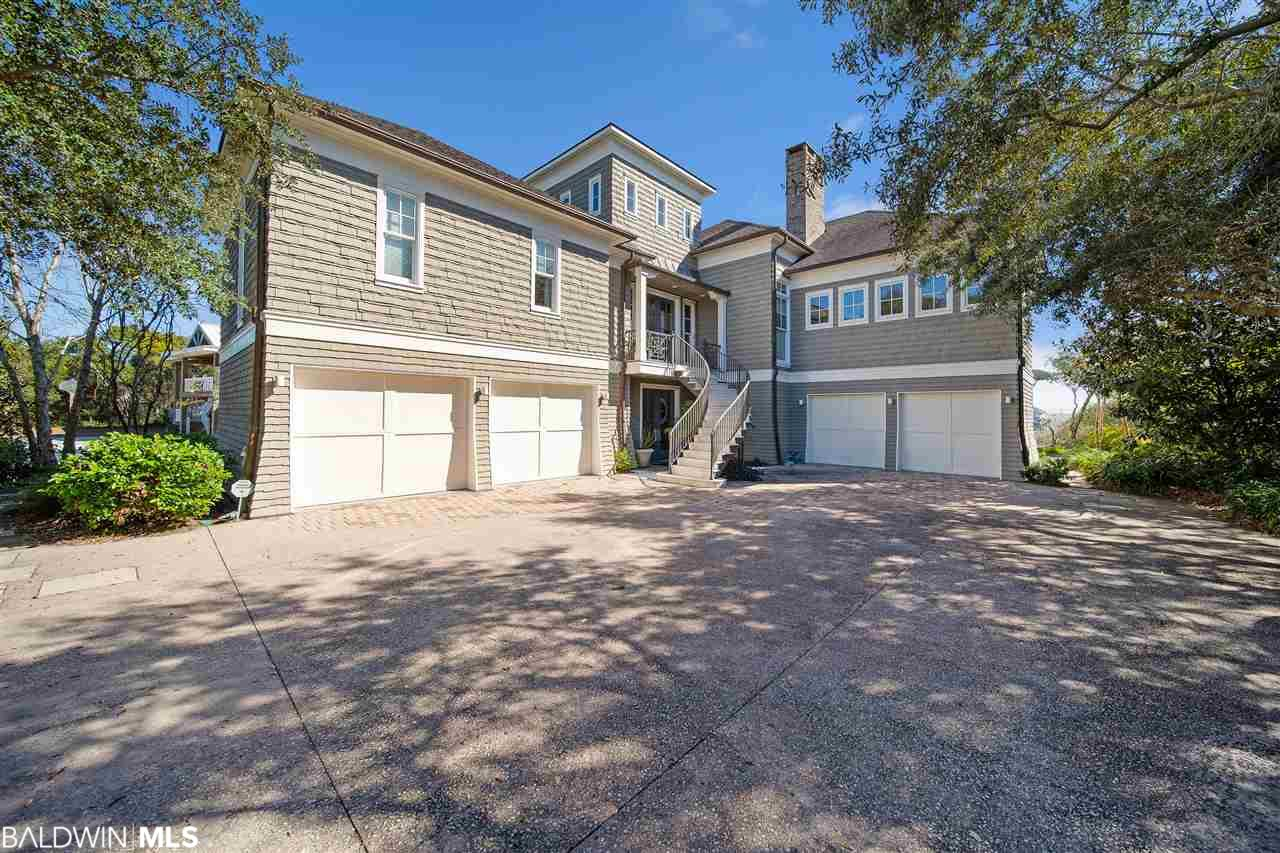 29814 Ono Blvd, Orange Beach, AL 36561