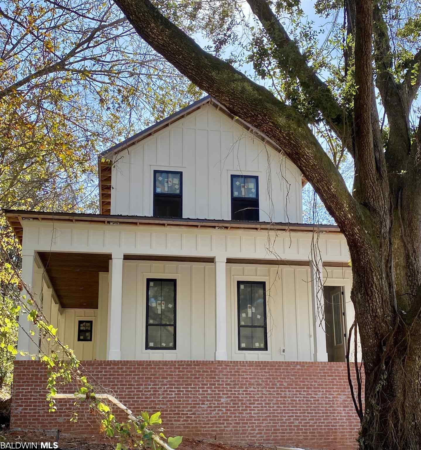 402 A Church Avenue, Daphne, AL 36526
