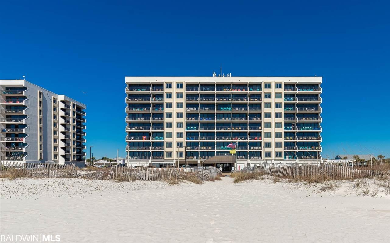 333 W Beach Blvd 706, Gulf Shores, AL 36542