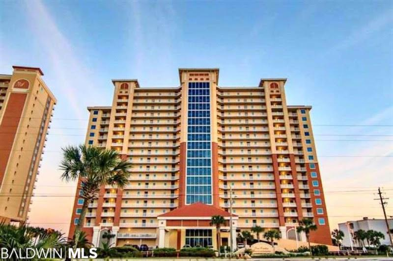 365 E Beach Blvd 302, Gulf Shores, AL 36542