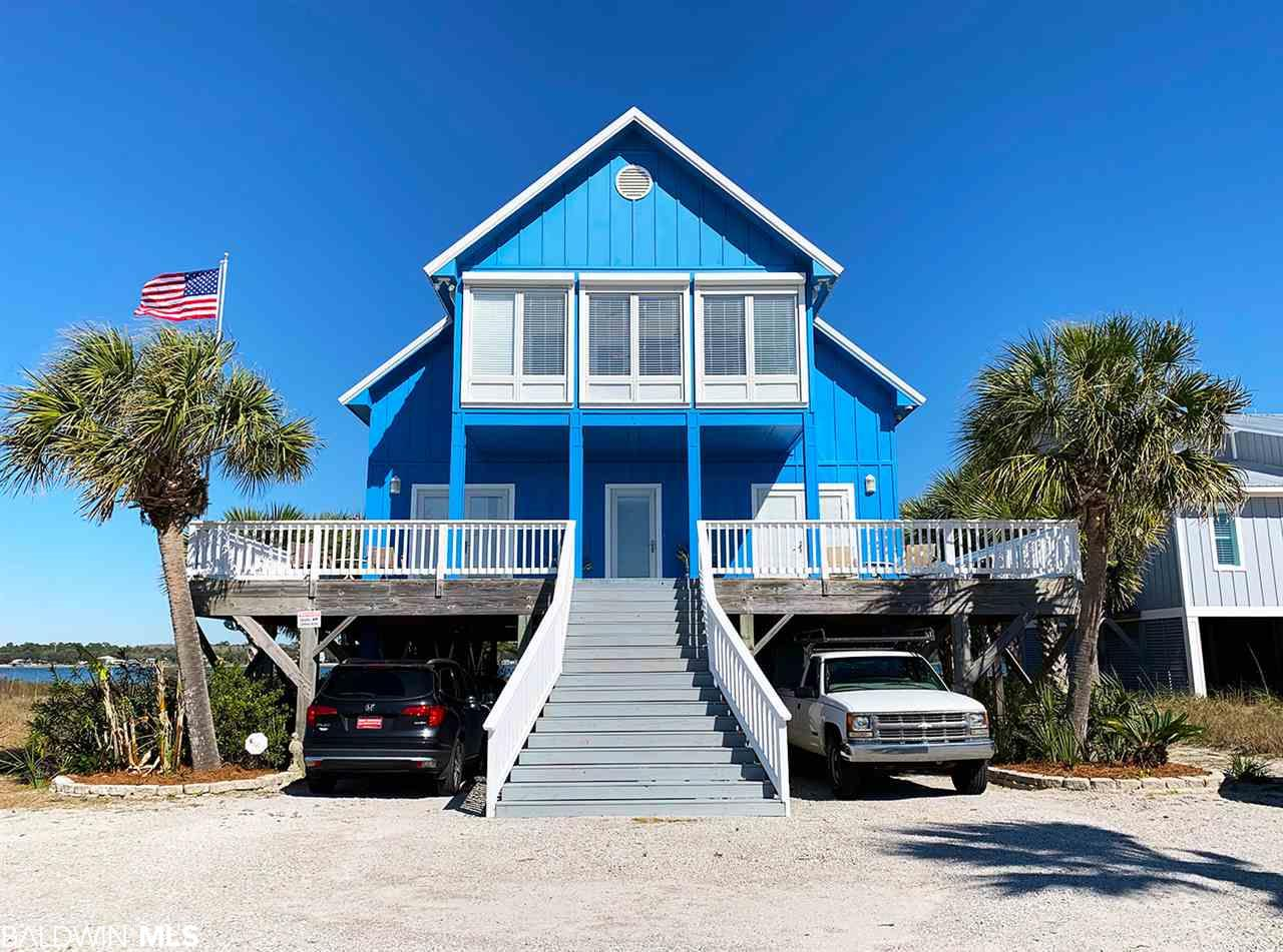 2264 W Beach Blvd, Gulf Shores, AL 36542