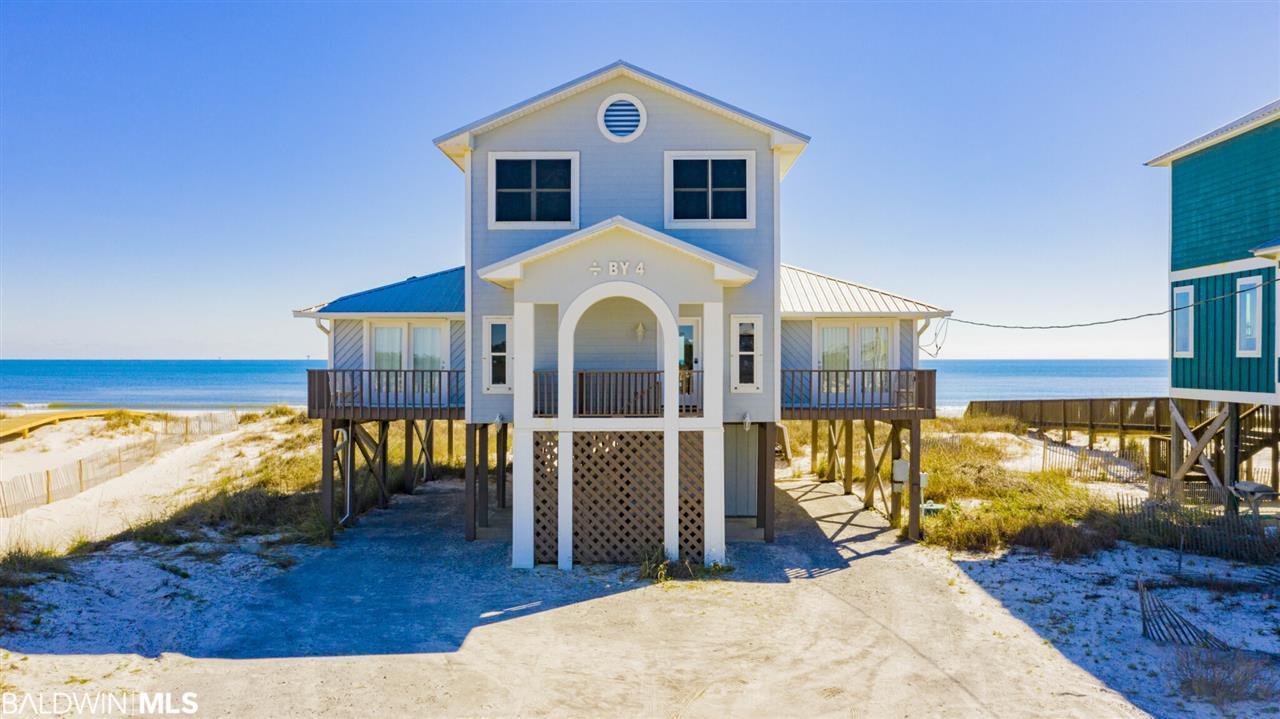 5724 Beach Blvd, Gulf Shores, AL 36542