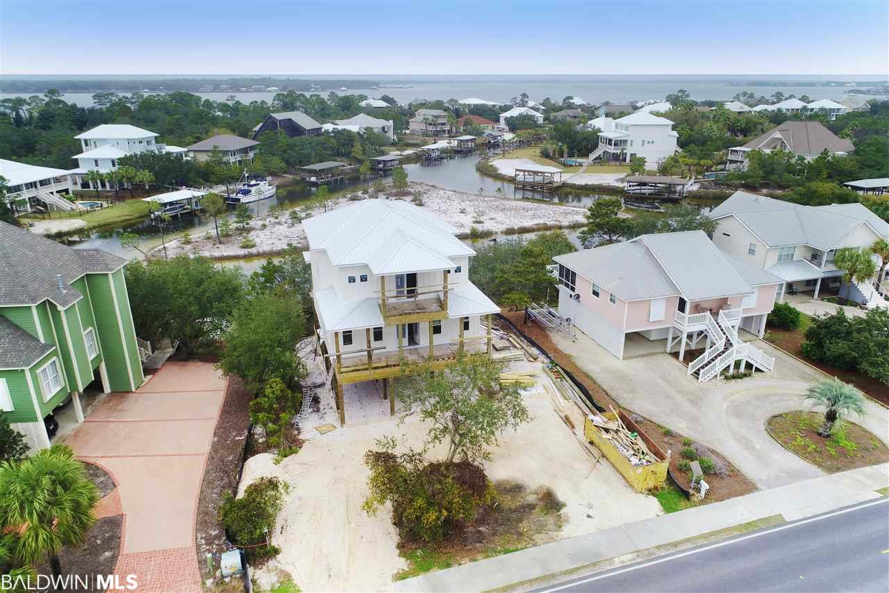 30147 River Road, Orange Beach, AL 36561
