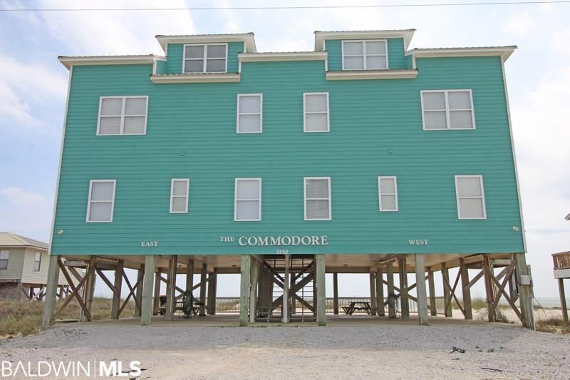 5292 Beach Blvd, Gulf Shores, AL 36542