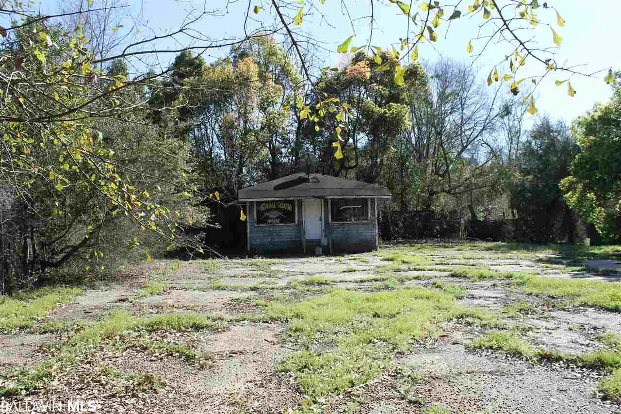 2663 Cotton Street, Mobile, AL 36607