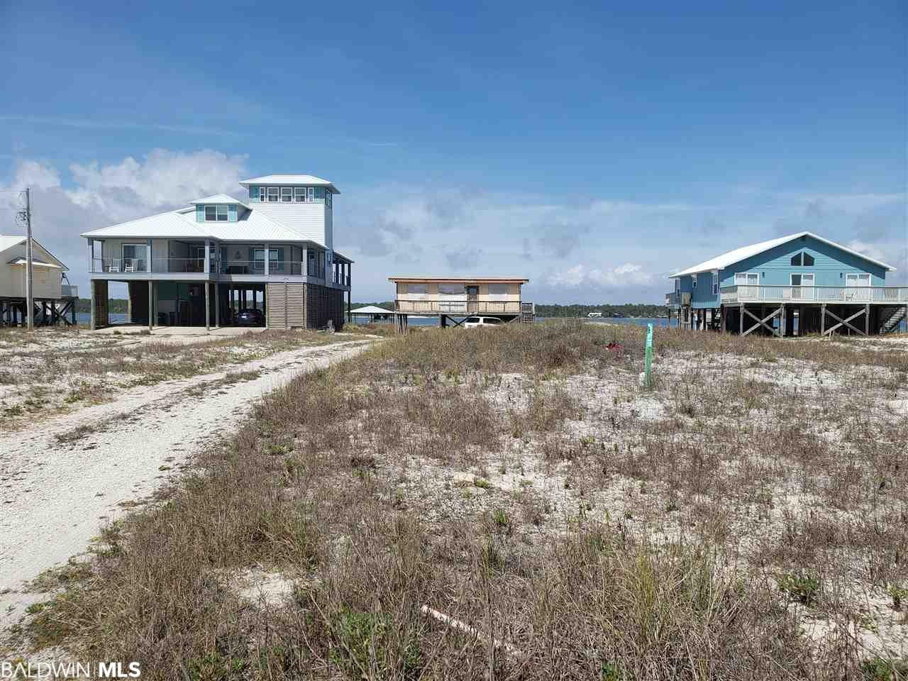2898 W Beach Blvd, Gulf Shores, AL 36542