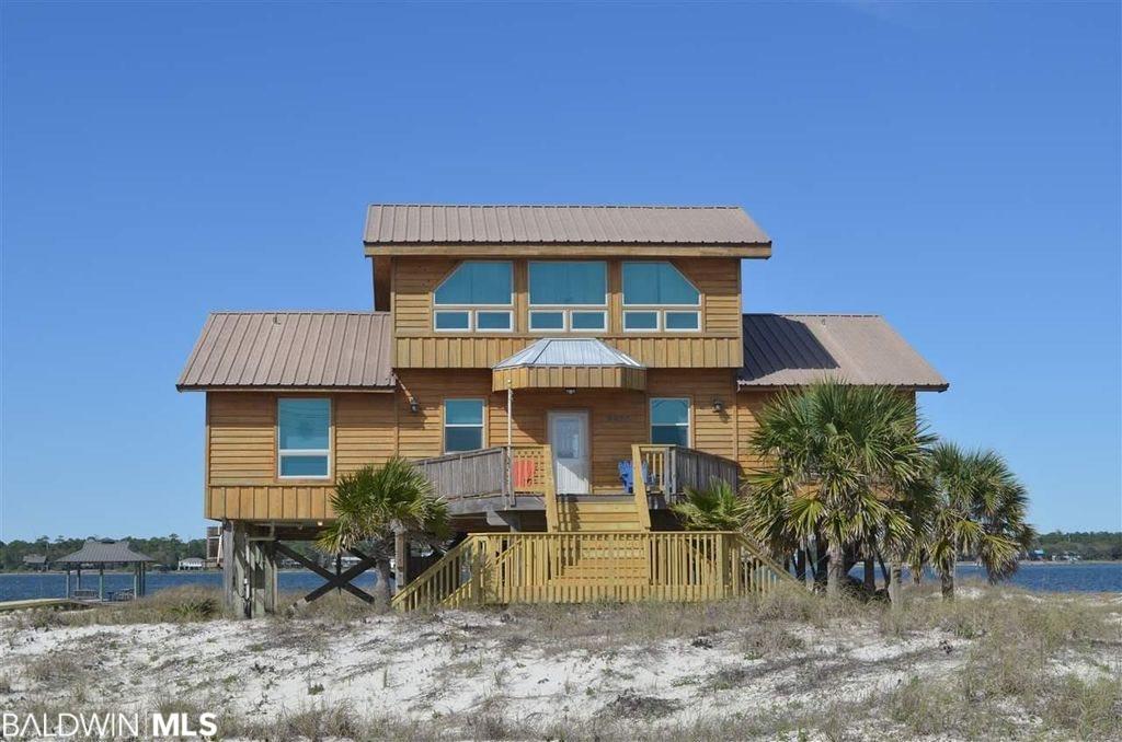 2600 W Beach Blvd, Gulf Shores, AL 36542