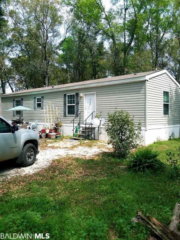 8163 Winding River Drive, Foley, AL 36535