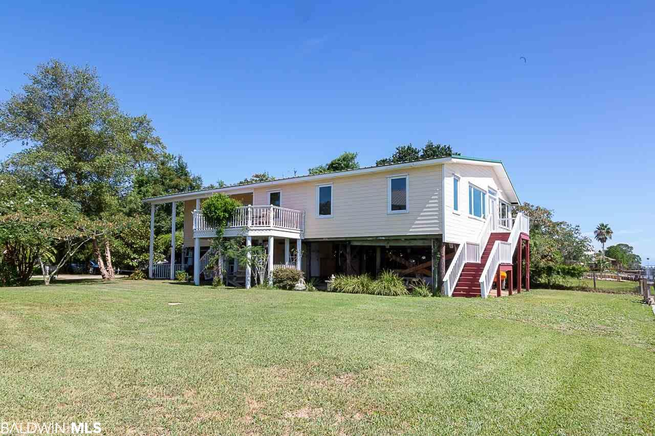 11595 County Road 1, Fairhope, AL 36532