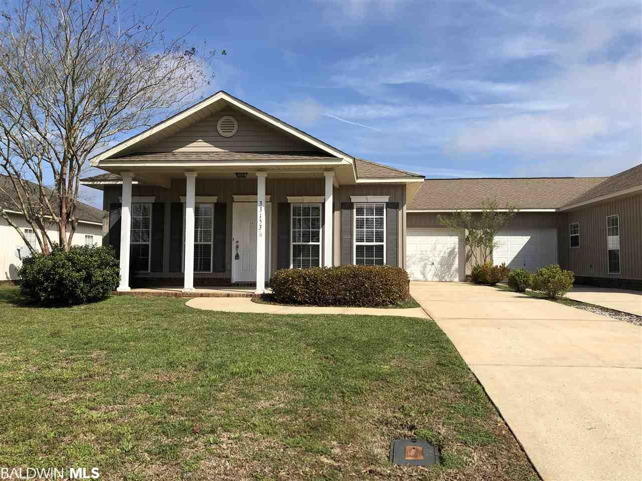 33153 Stables Drive A, Spanish Fort, AL 36527