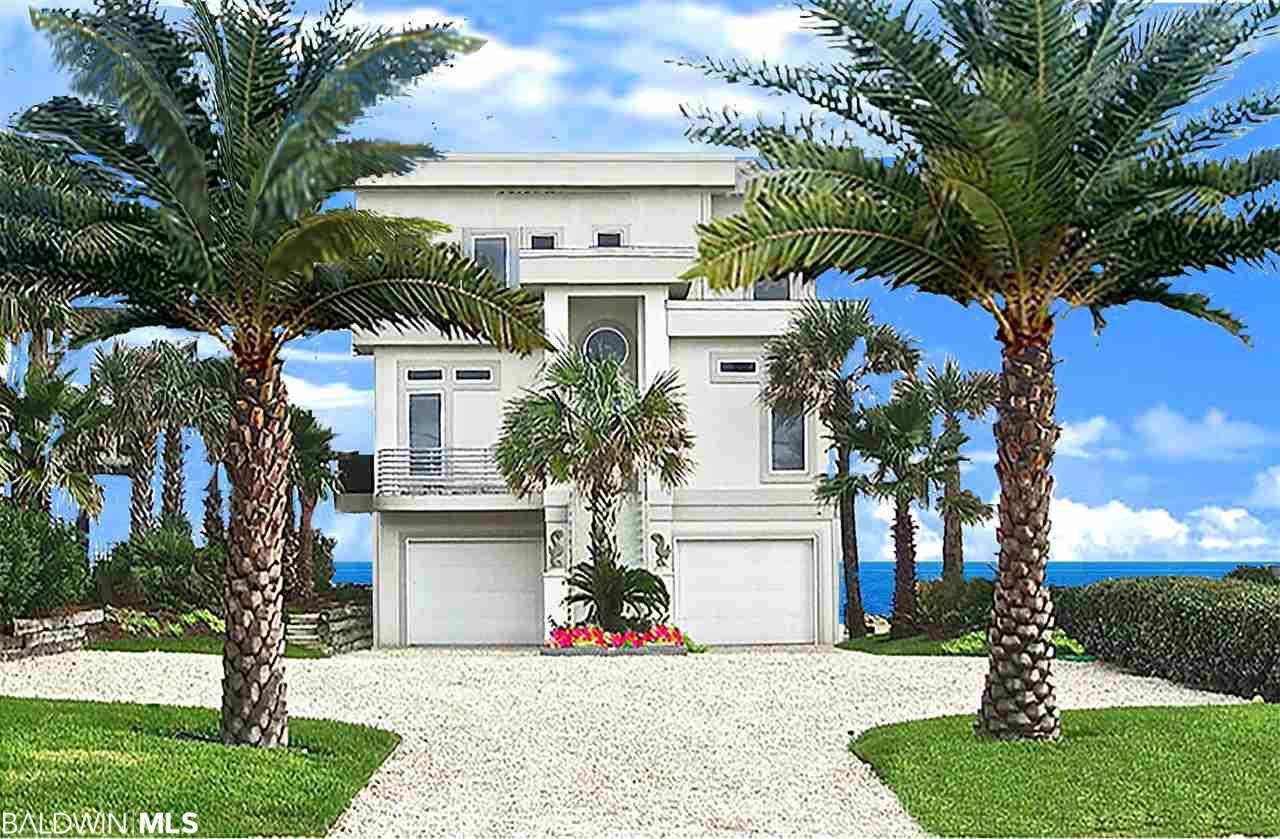 14505 Perdido Key Dr, Pensacola, FL 32507
