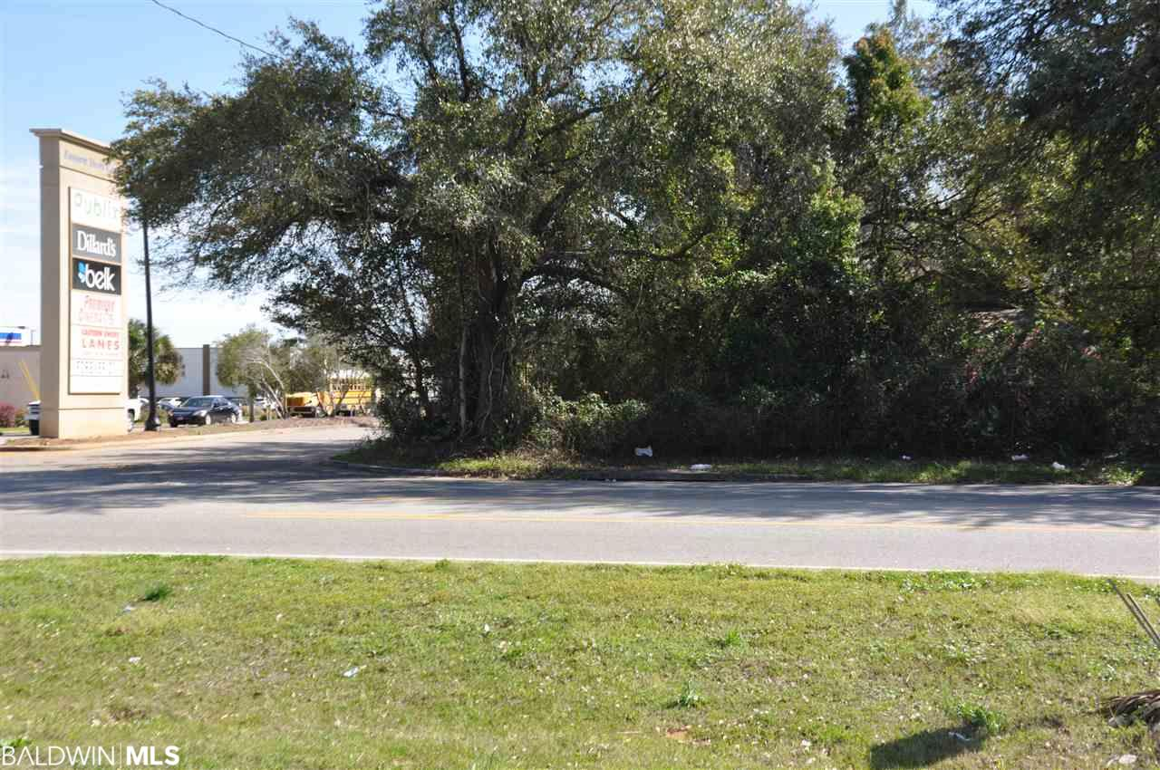 10284 Highway 31, Spanish Fort, AL 36527