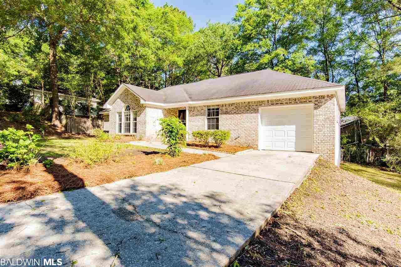 251 Ridgewood, Daphne, AL 36526
