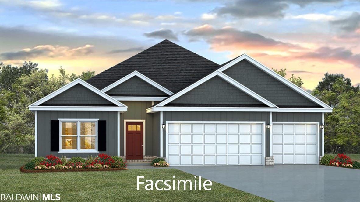 12922 Sophie Falls Ave, Fairhope, AL 36532