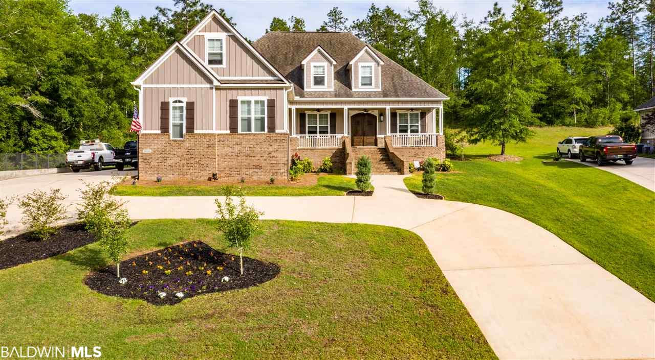 32356 Whimbret Way, Spanish Fort, AL 36527