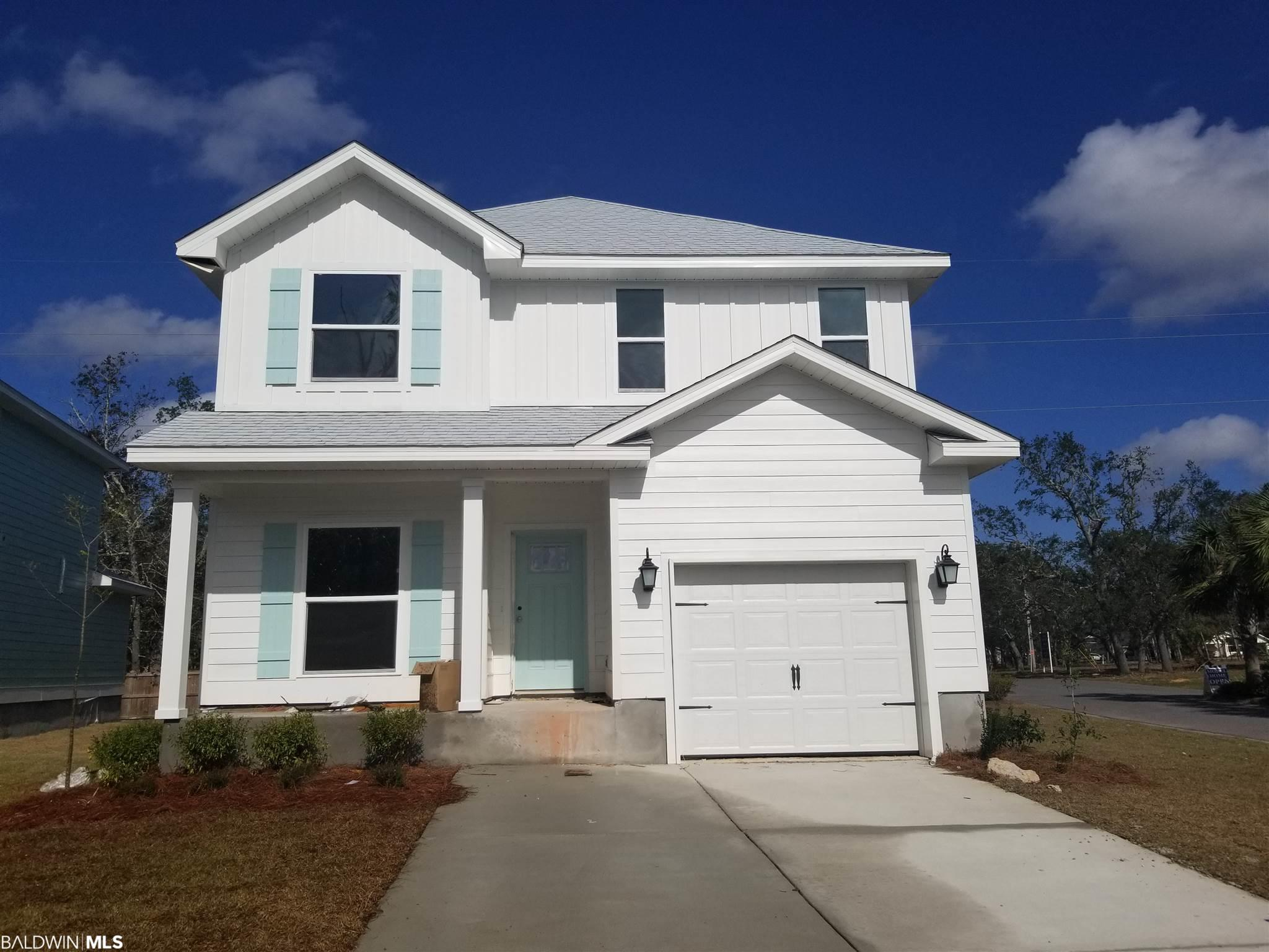 1296 Mako Loop, Gulf Shores, AL 36542