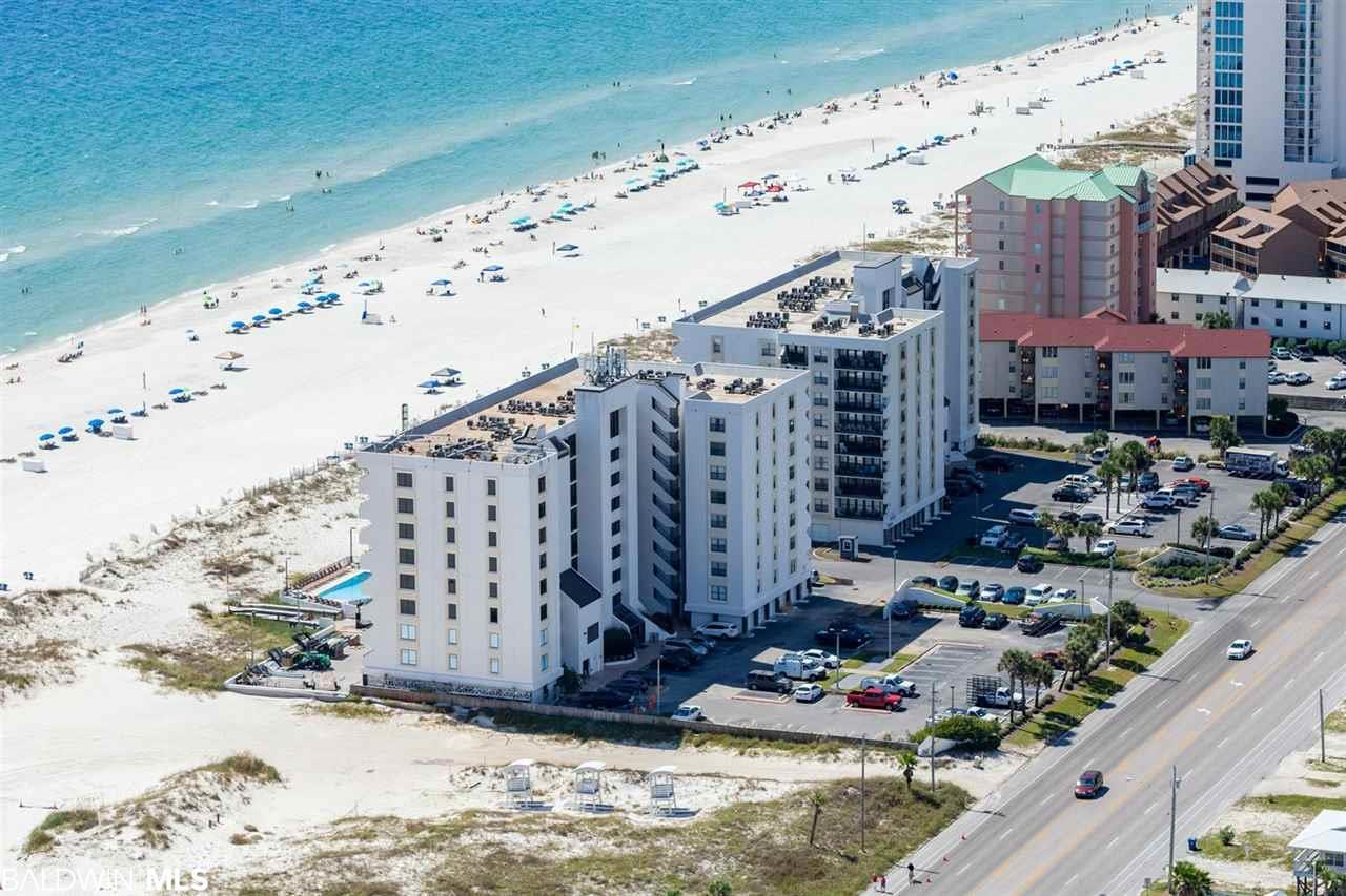 407 W Beach Blvd 780, Gulf Shores, AL 36542