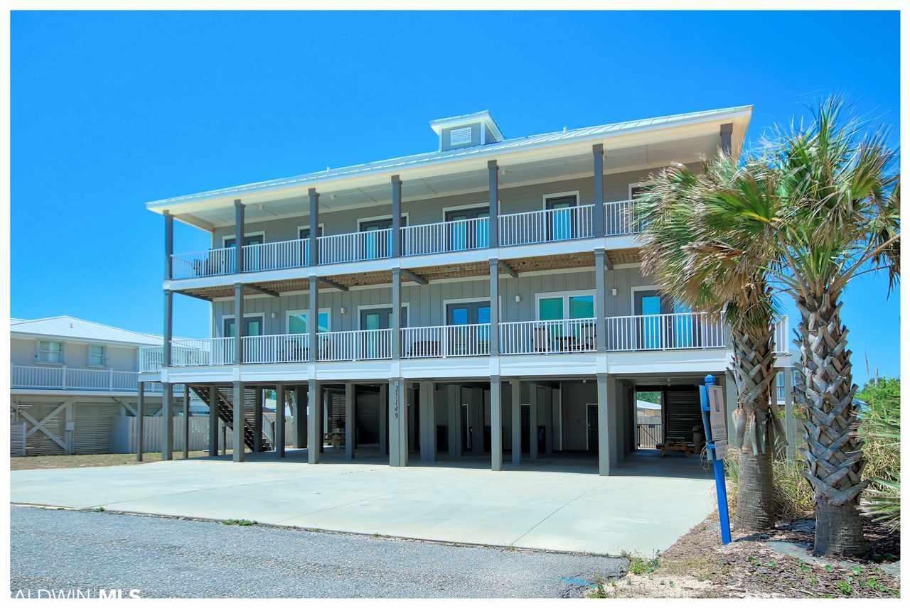 25149 Romar Vista Pl, Orange Beach, AL 36561