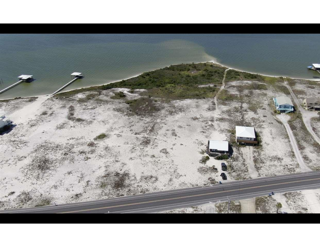 2112 W Beach Blvd, Gulf Shores, AL 36542