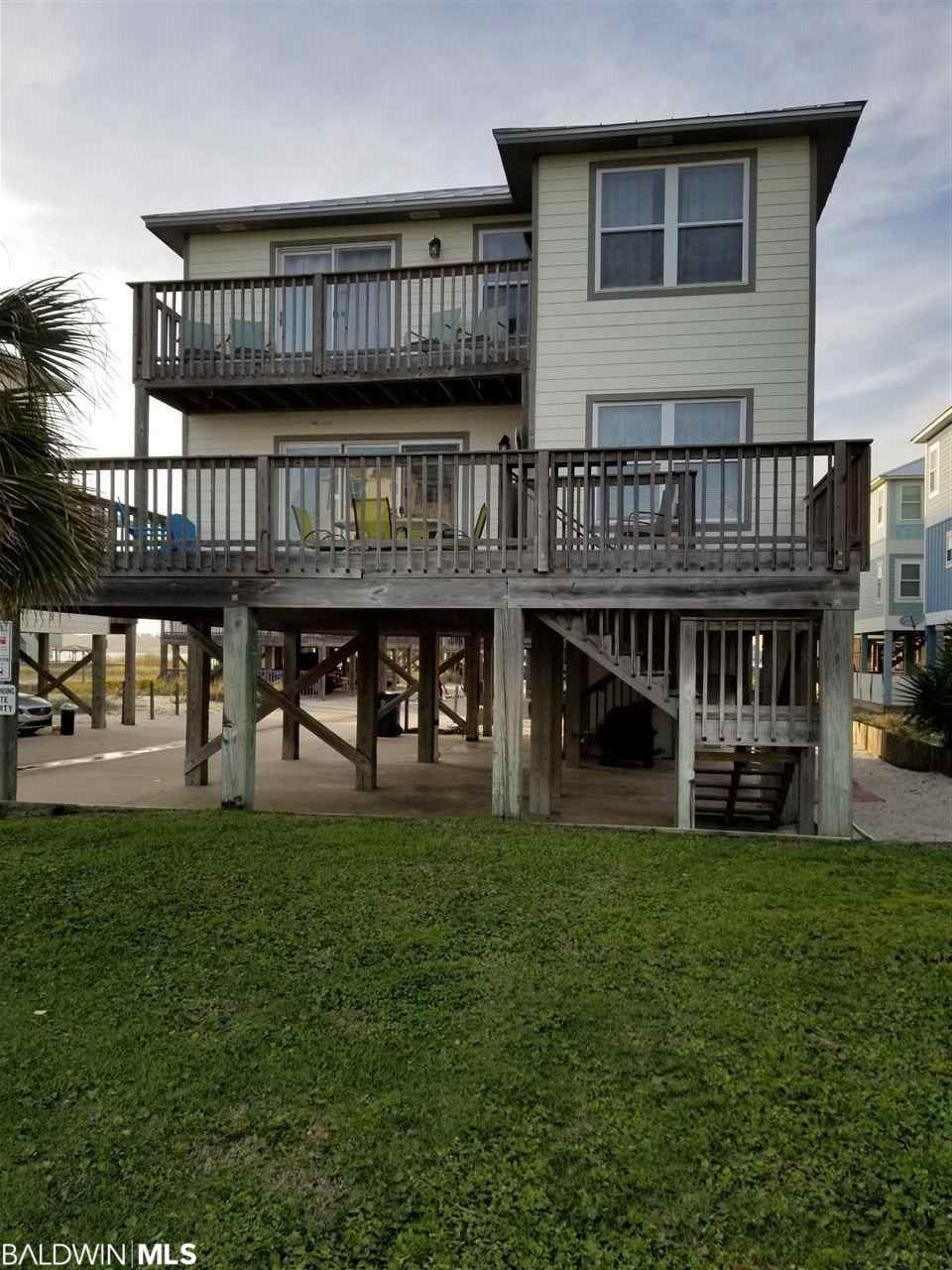1964 W Beach Blvd 5, Gulf Shores, AL 36542