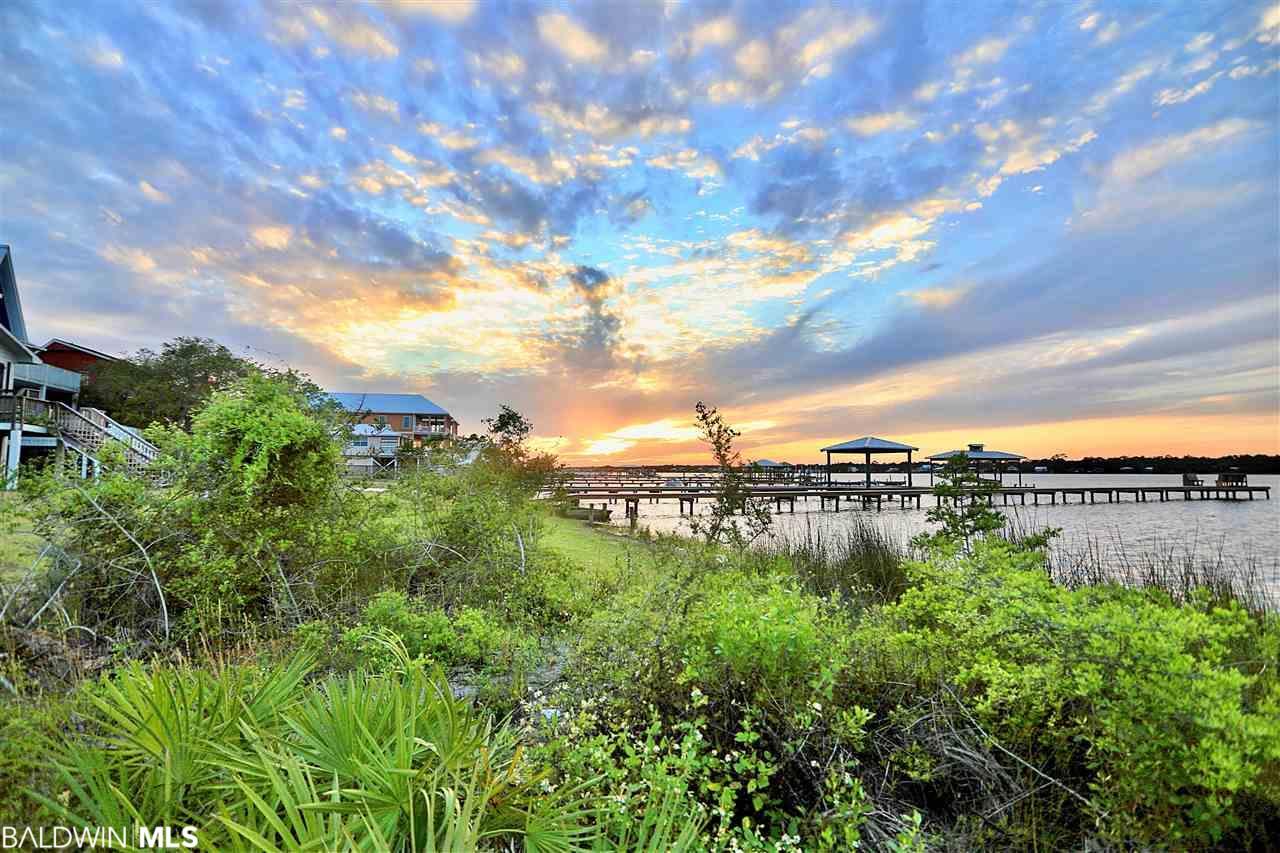 1214 W Lagoon Avenue, Gulf Shores, AL 36542